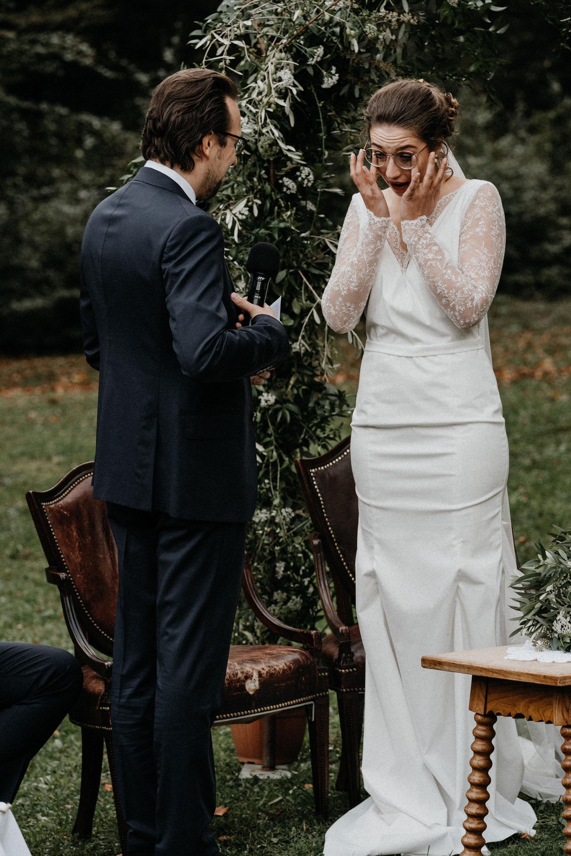 Hochzeit_Claire_Manuel_Villa_Maund_Daniel_Jenny-171.jpg