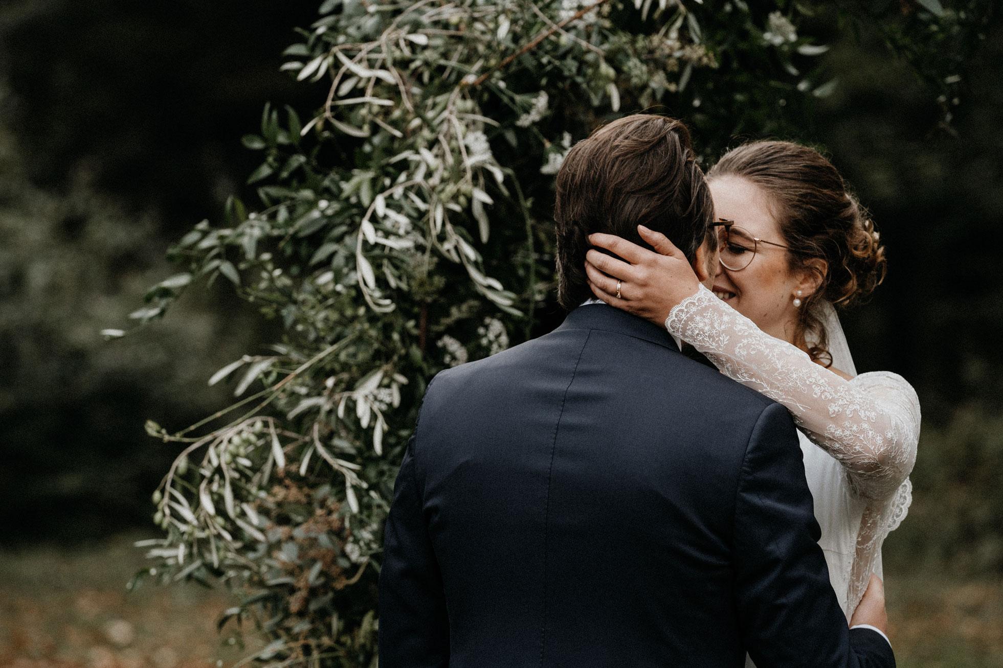 Hochzeit_Claire_Manuel_Villa_Maund_Daniel_Jenny-176.jpg