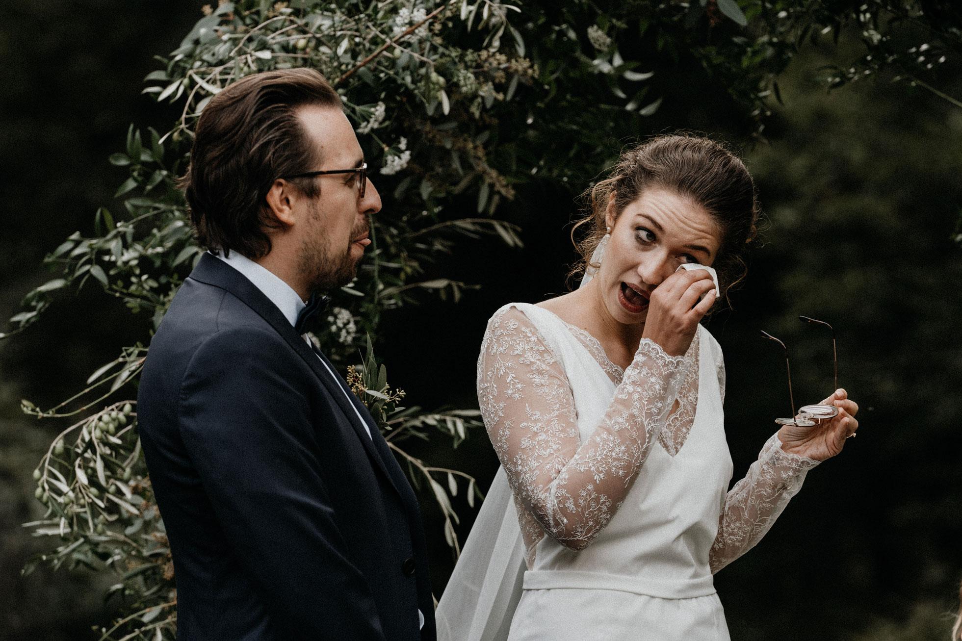 Hochzeit_Claire_Manuel_Villa_Maund_Daniel_Jenny-178.jpg