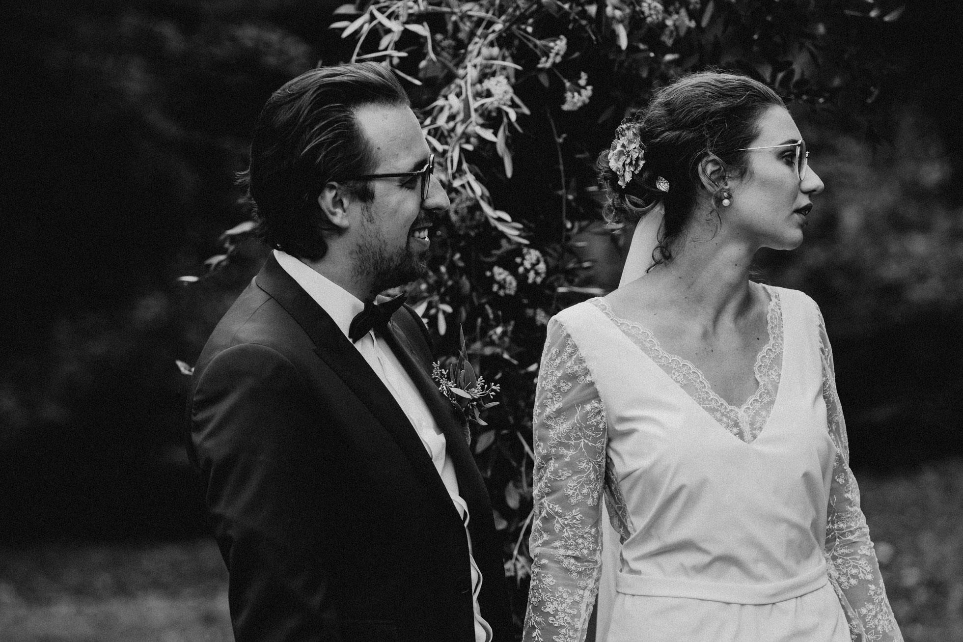 Hochzeit_Claire_Manuel_Villa_Maund_Daniel_Jenny-180.jpg