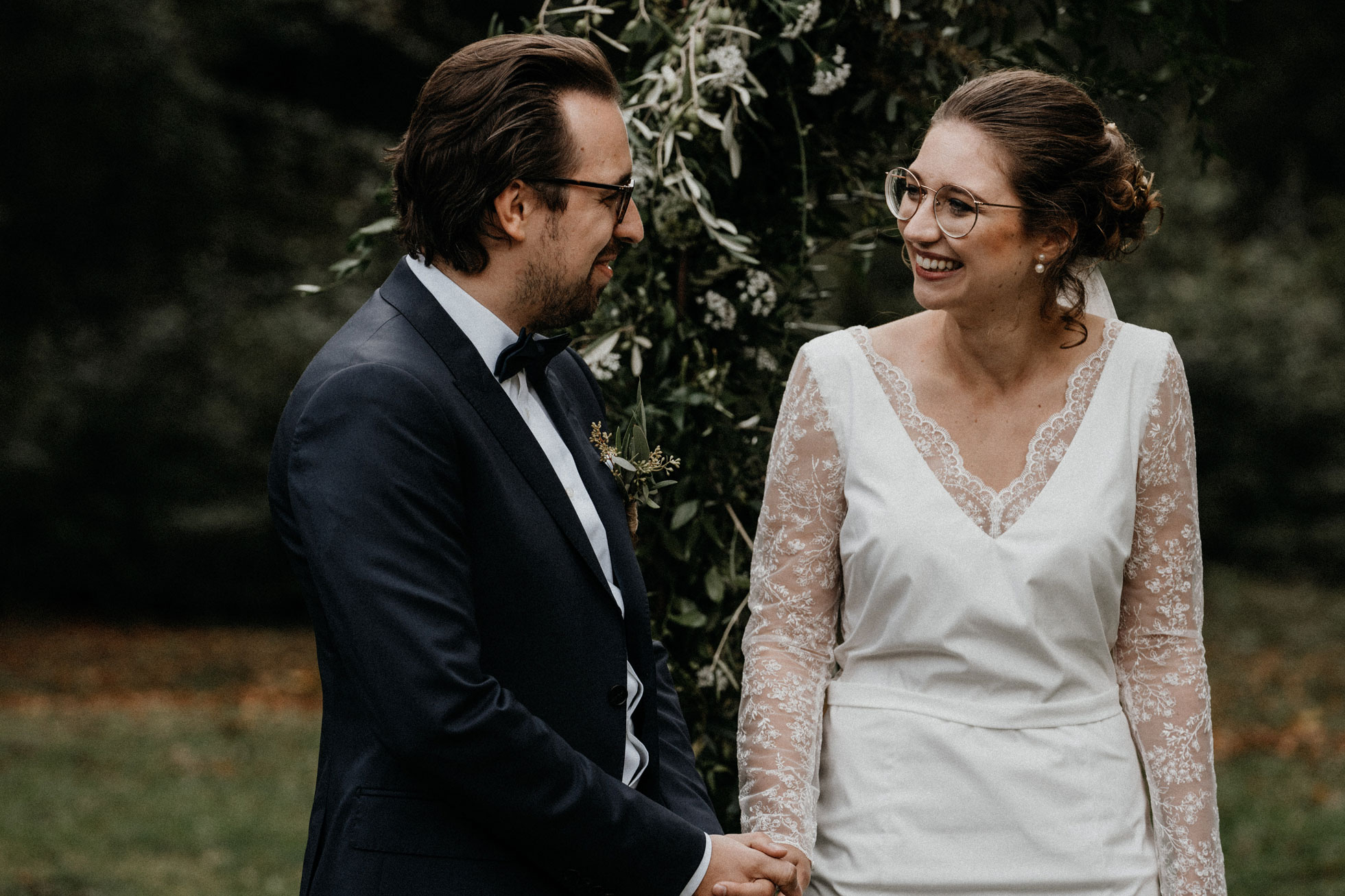 Hochzeit_Claire_Manuel_Villa_Maund_Daniel_Jenny-184.jpg