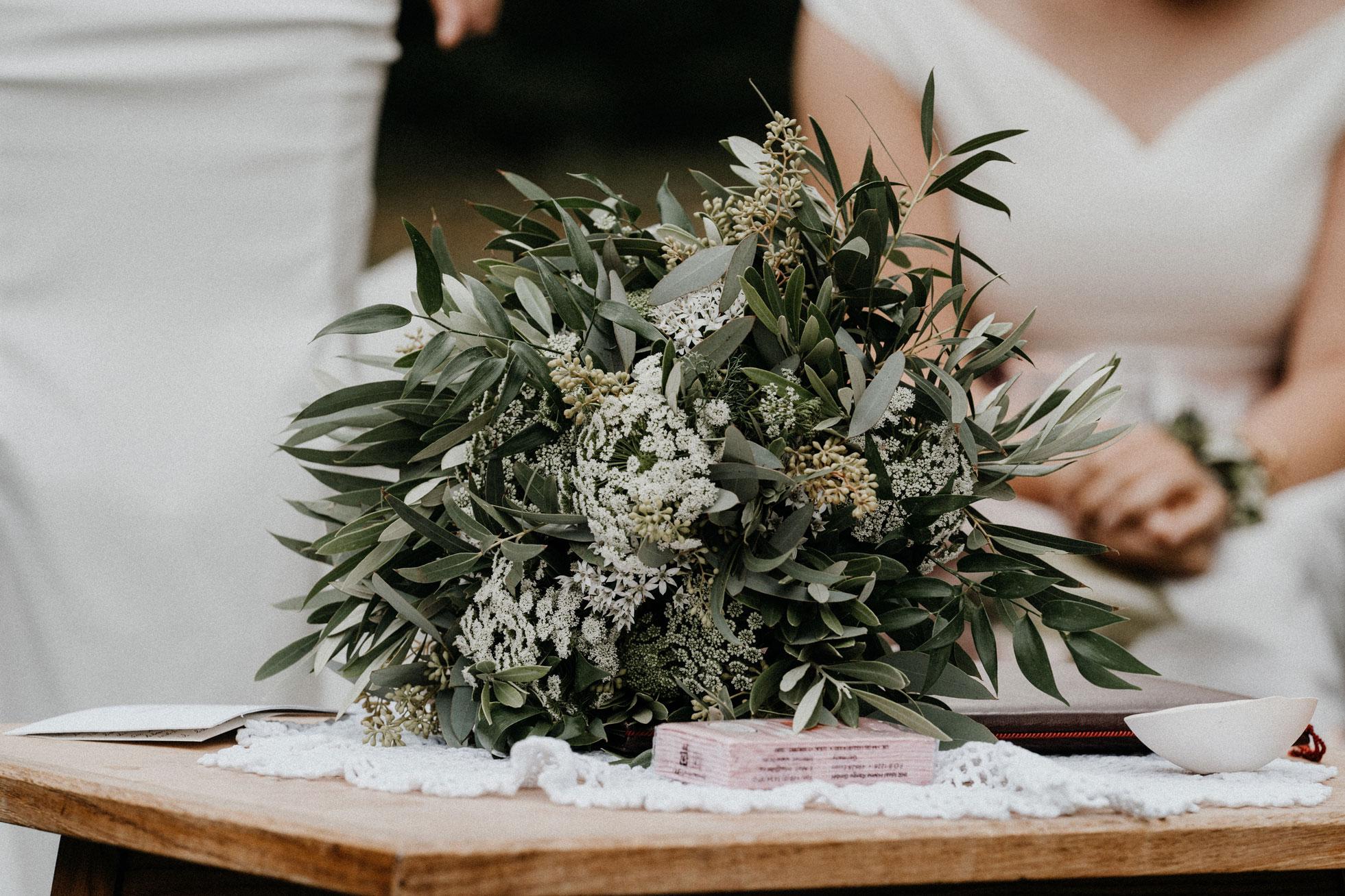 Hochzeit_Claire_Manuel_Villa_Maund_Daniel_Jenny-185.jpg