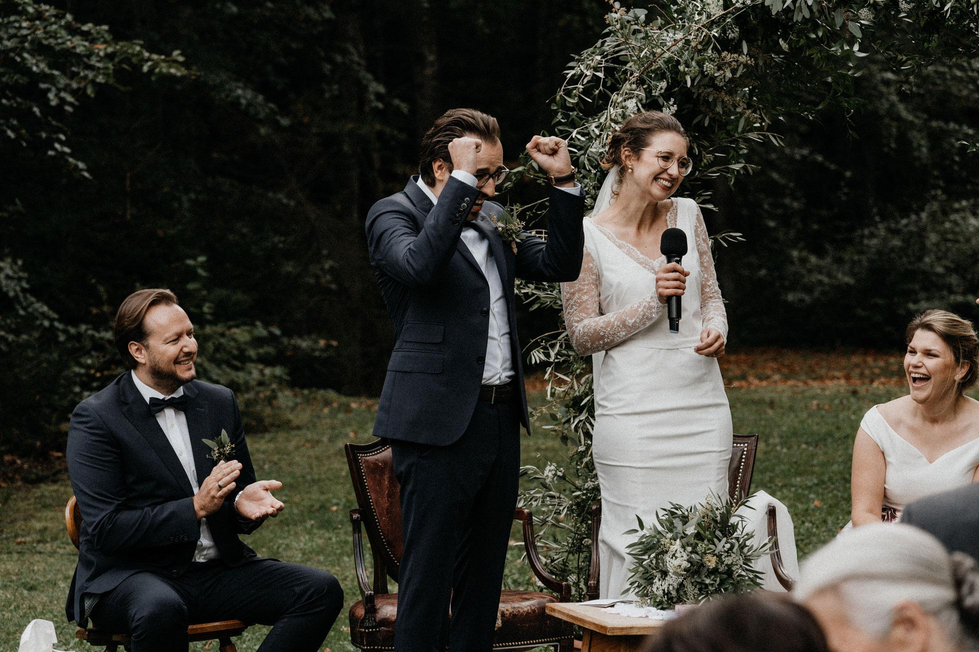 Hochzeit_Claire_Manuel_Villa_Maund_Daniel_Jenny-186.jpg