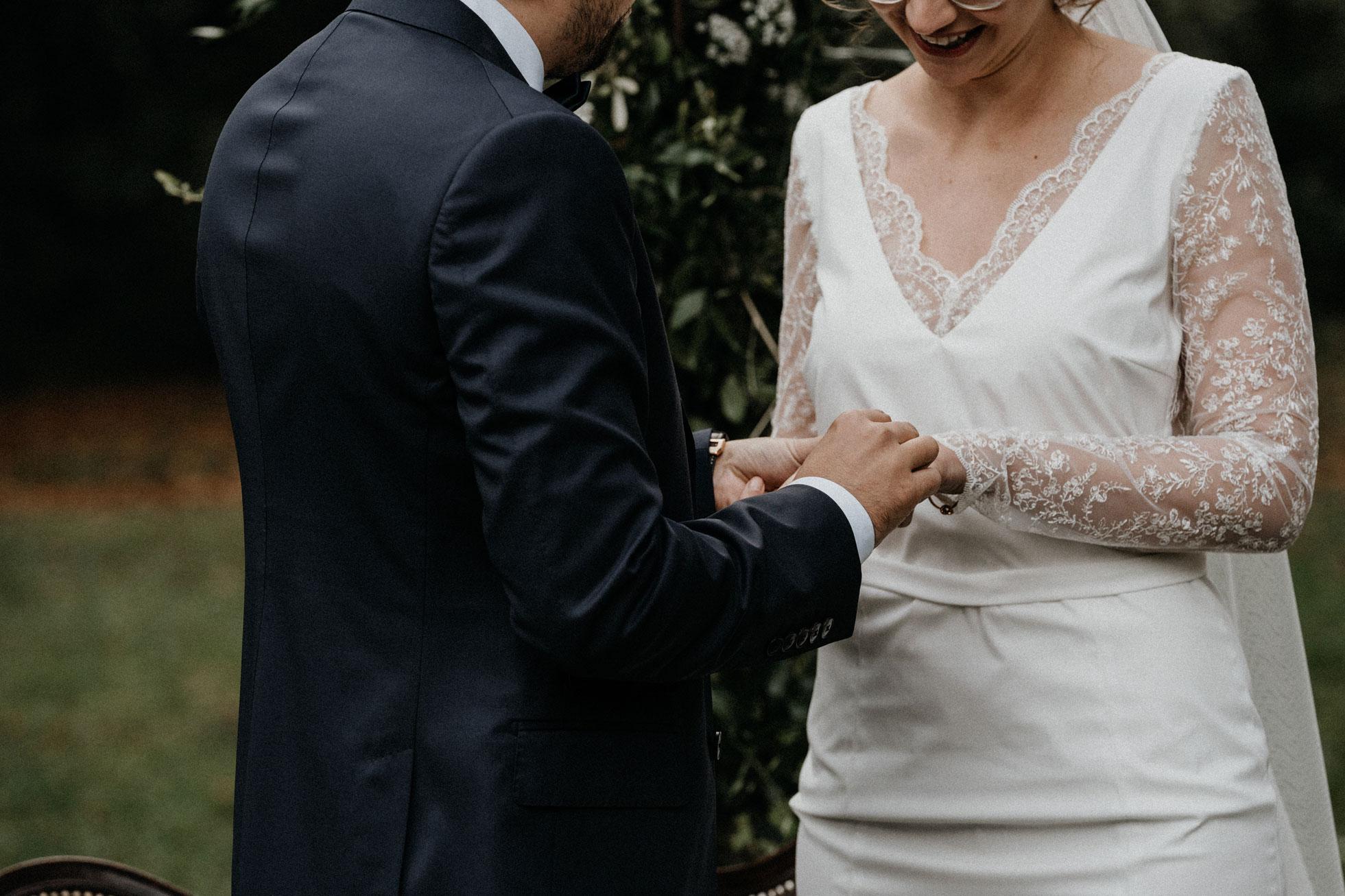Hochzeit_Claire_Manuel_Villa_Maund_Daniel_Jenny-193.jpg