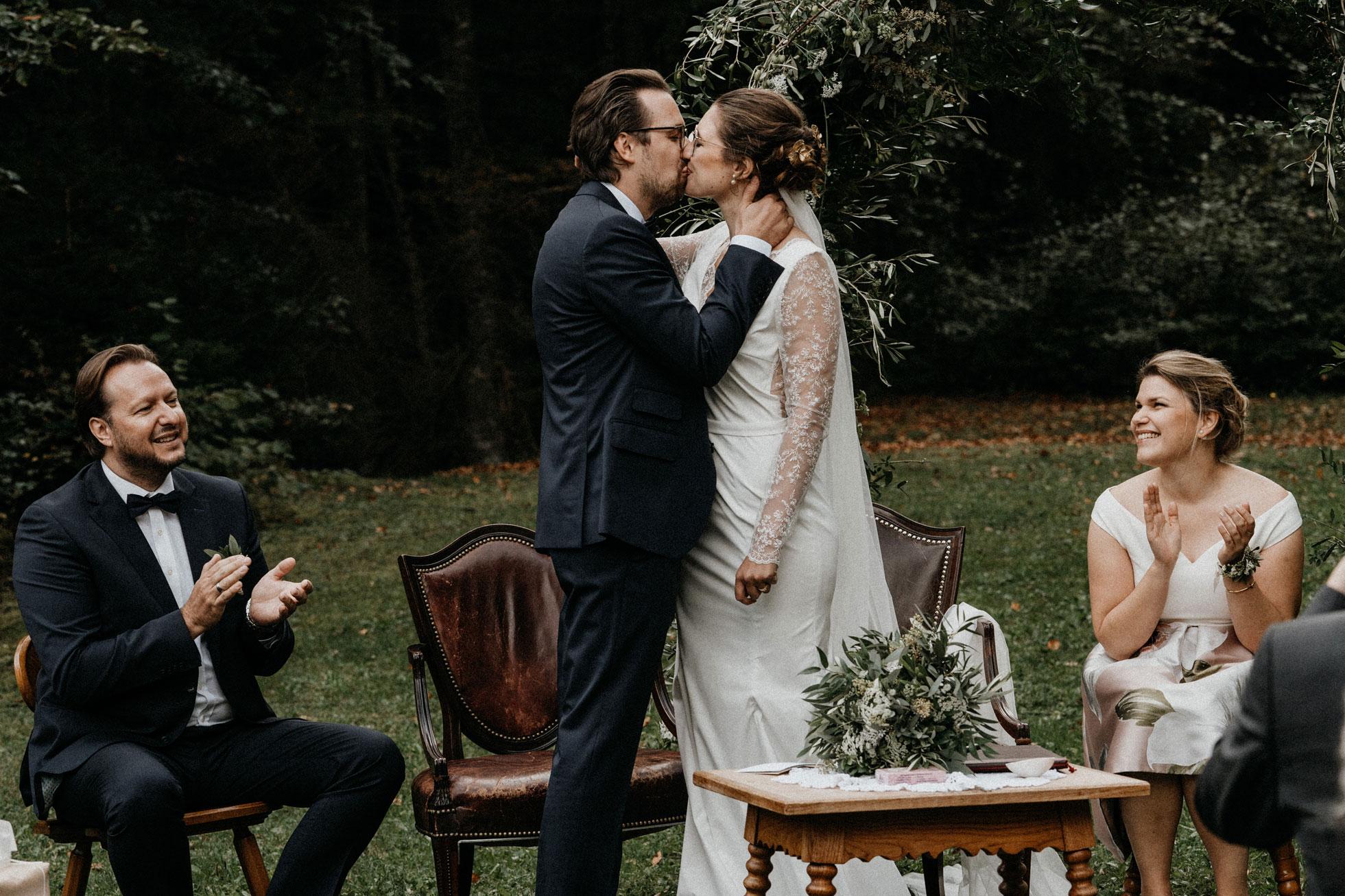 Hochzeit_Claire_Manuel_Villa_Maund_Daniel_Jenny-189.jpg