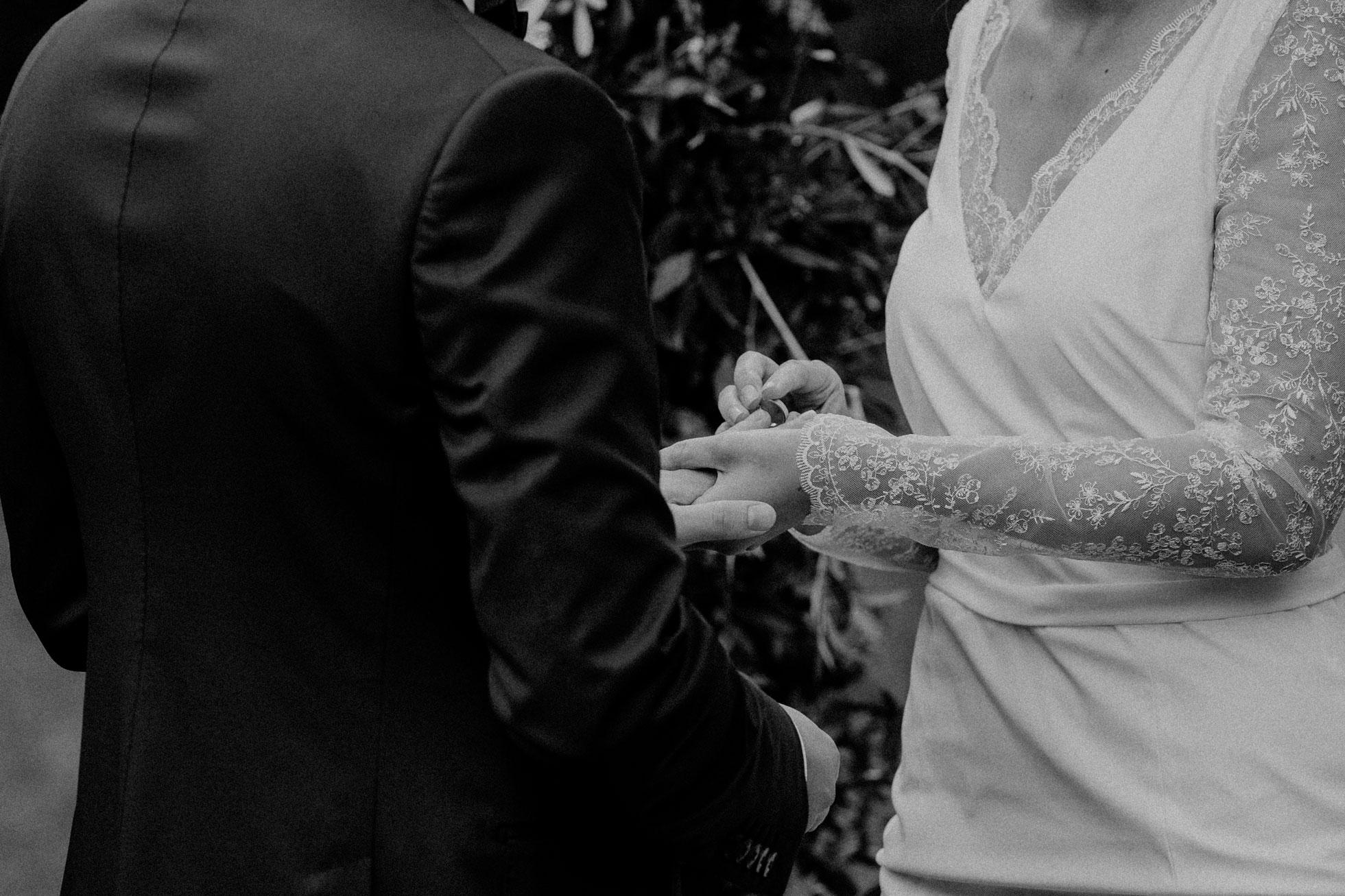 Hochzeit_Claire_Manuel_Villa_Maund_Daniel_Jenny-195.jpg