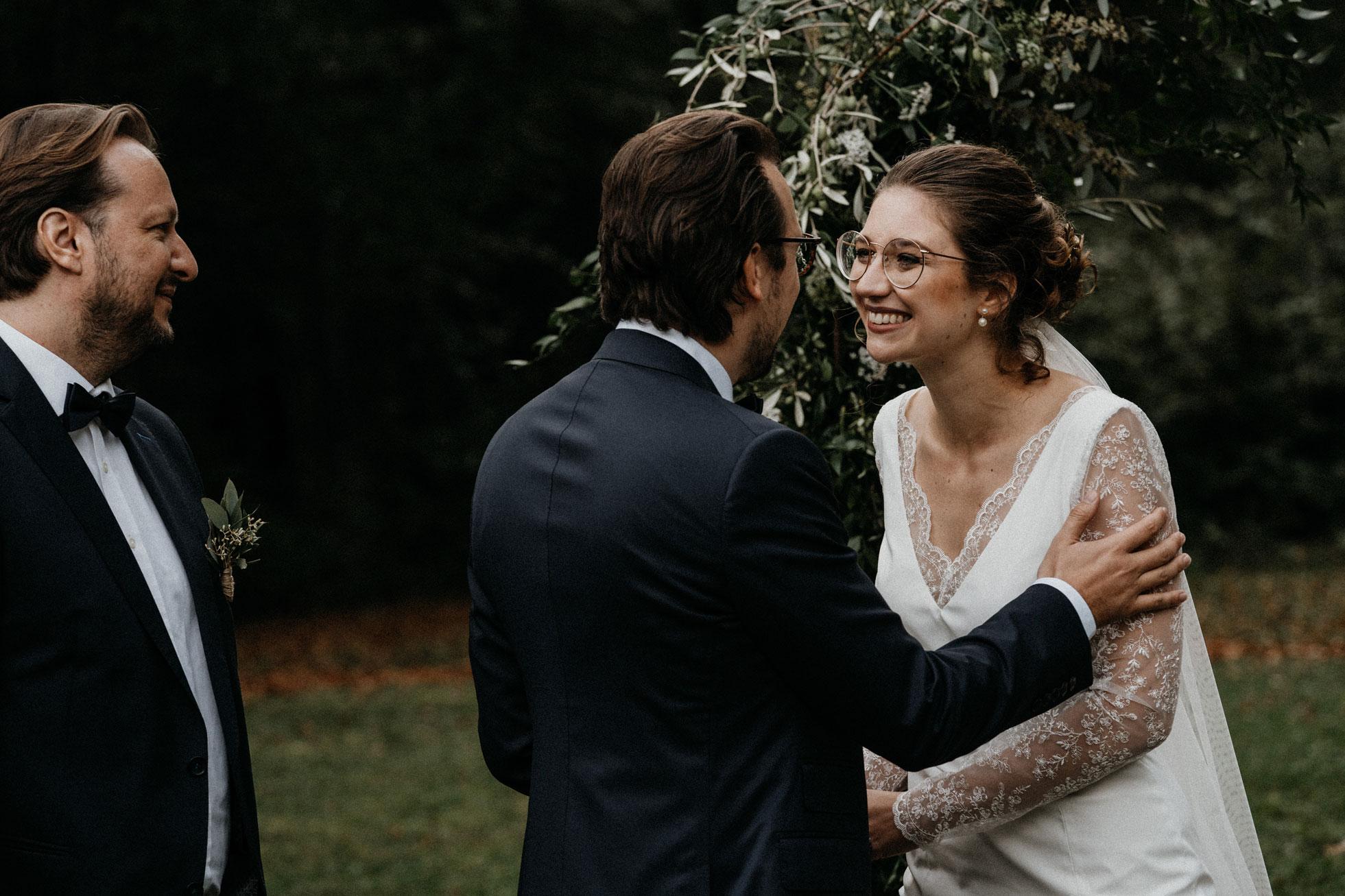 Hochzeit_Claire_Manuel_Villa_Maund_Daniel_Jenny-197.jpg