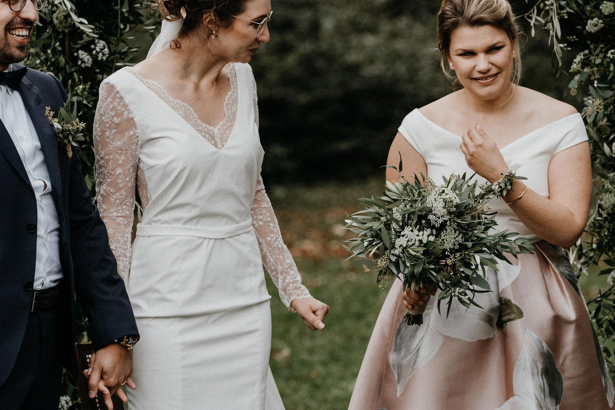 Hochzeit_Claire_Manuel_Villa_Maund_Daniel_Jenny-204.jpg