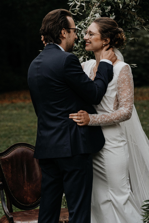 Hochzeit_Claire_Manuel_Villa_Maund_Daniel_Jenny-200.jpg