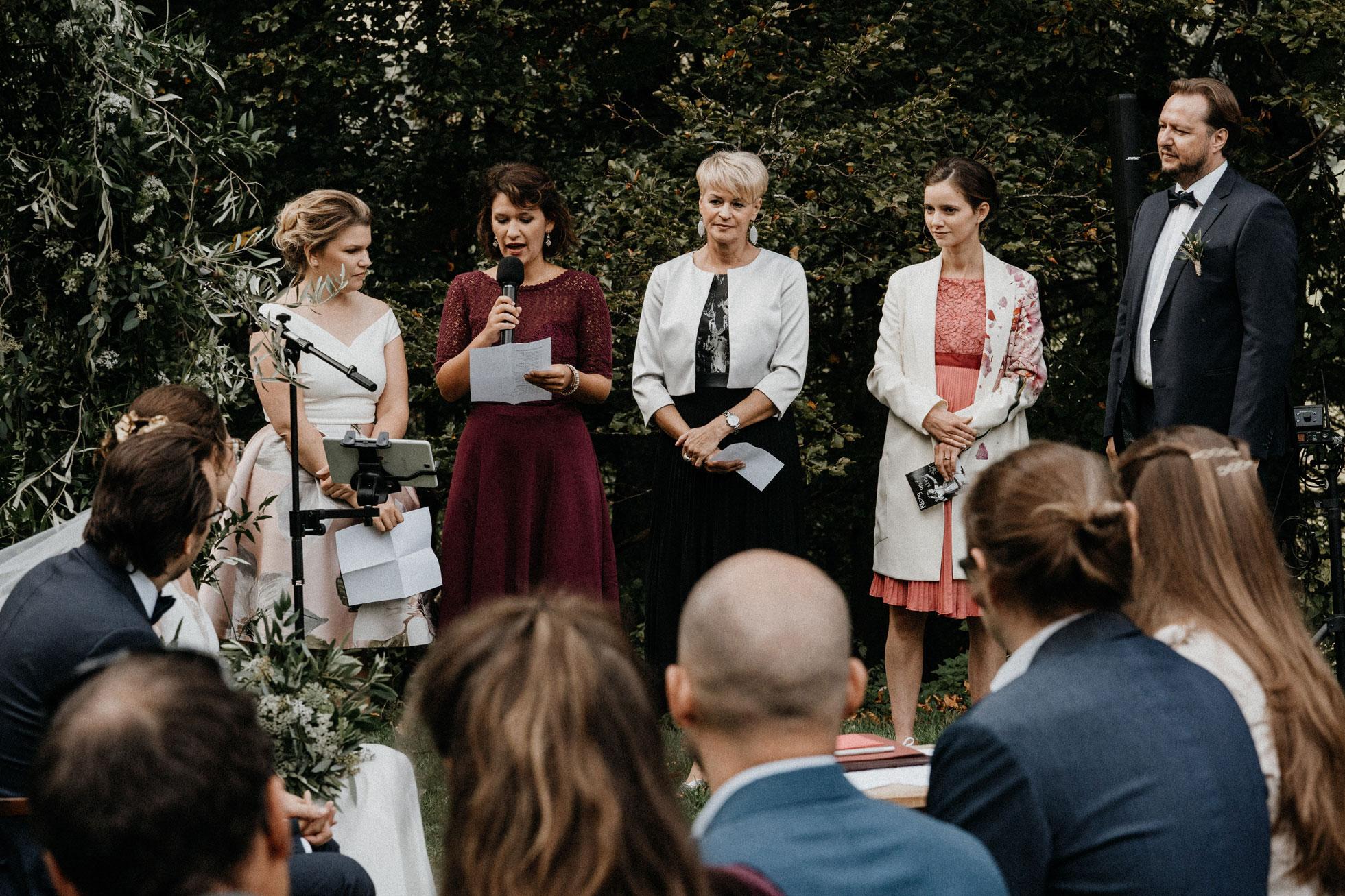 Hochzeit_Claire_Manuel_Villa_Maund_Daniel_Jenny-215.jpg