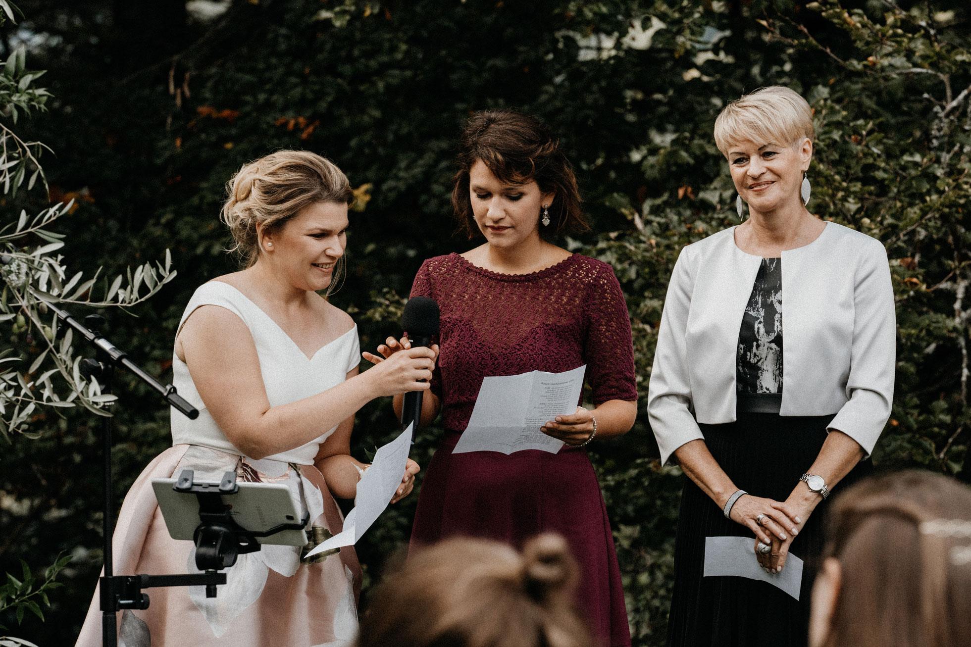 Hochzeit_Claire_Manuel_Villa_Maund_Daniel_Jenny-217.jpg