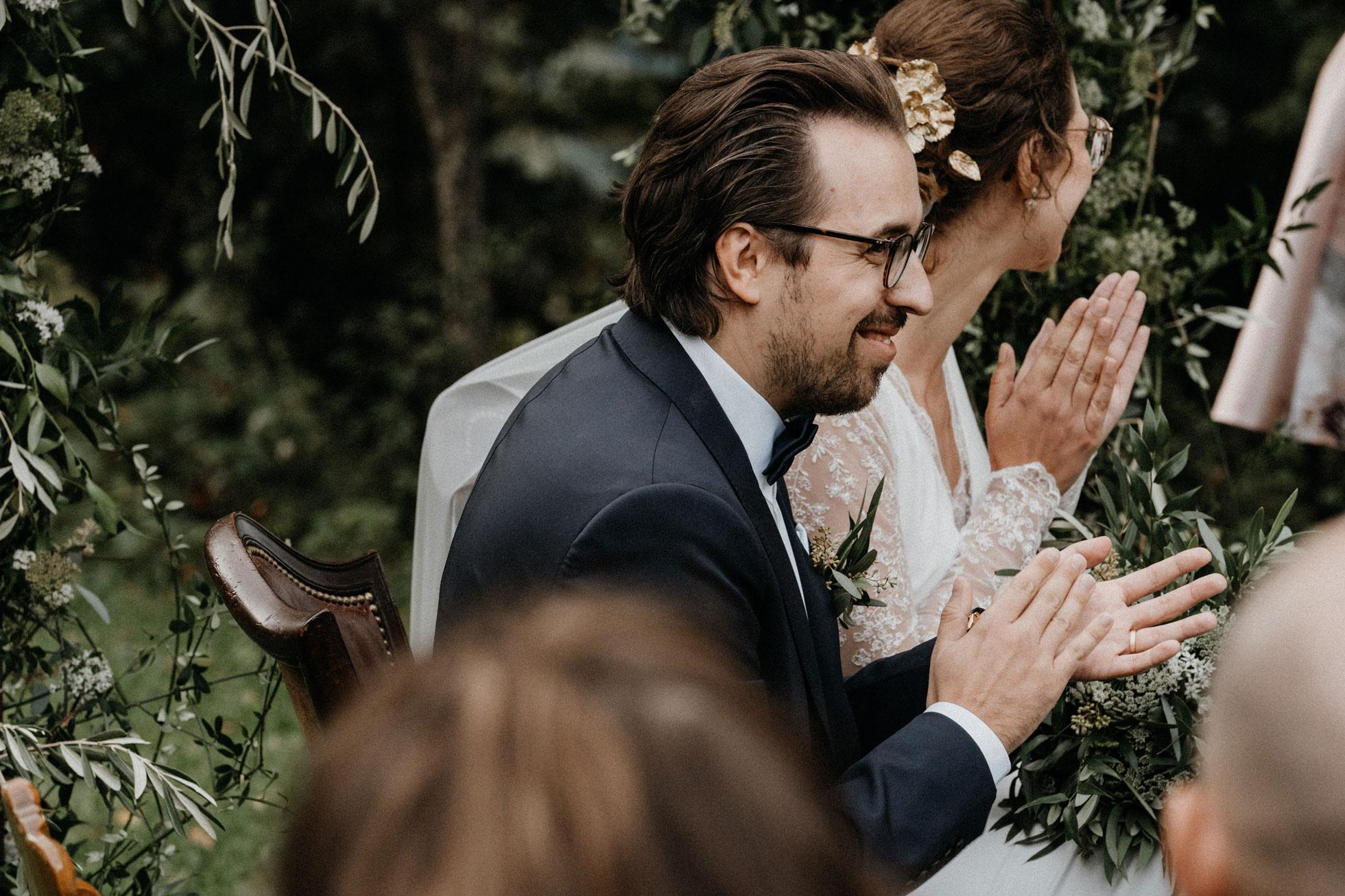 Hochzeit_Claire_Manuel_Villa_Maund_Daniel_Jenny-222.jpg
