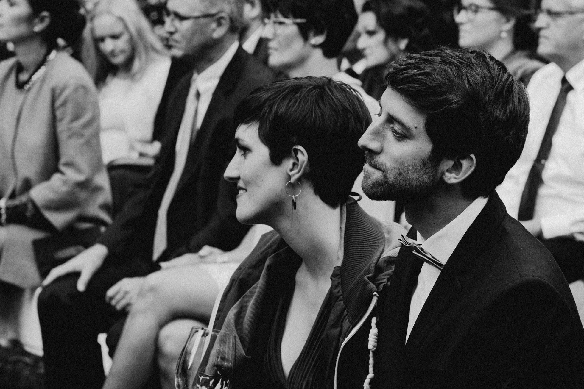 Hochzeit_Claire_Manuel_Villa_Maund_Daniel_Jenny-225.jpg