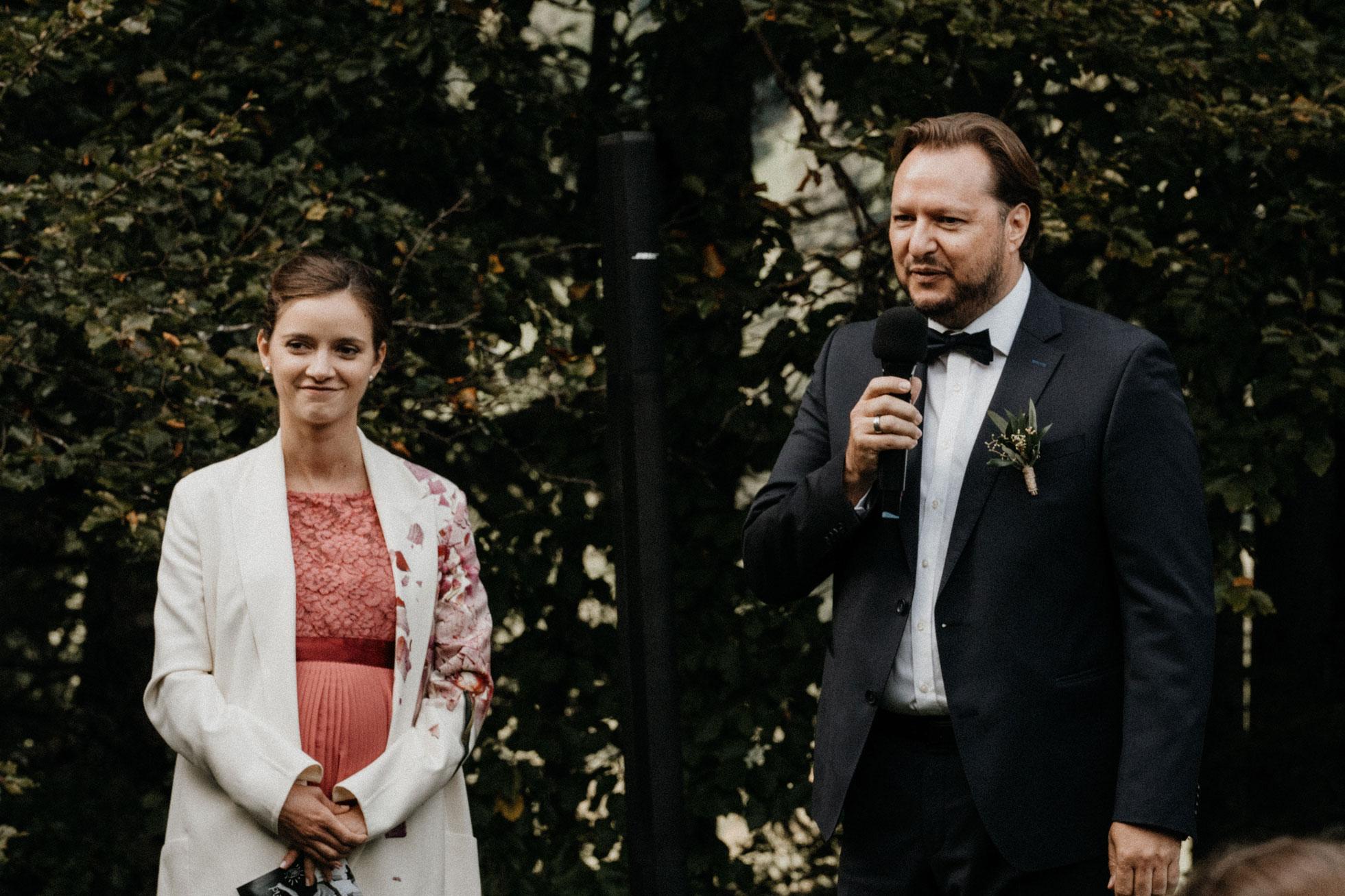 Hochzeit_Claire_Manuel_Villa_Maund_Daniel_Jenny-230.jpg