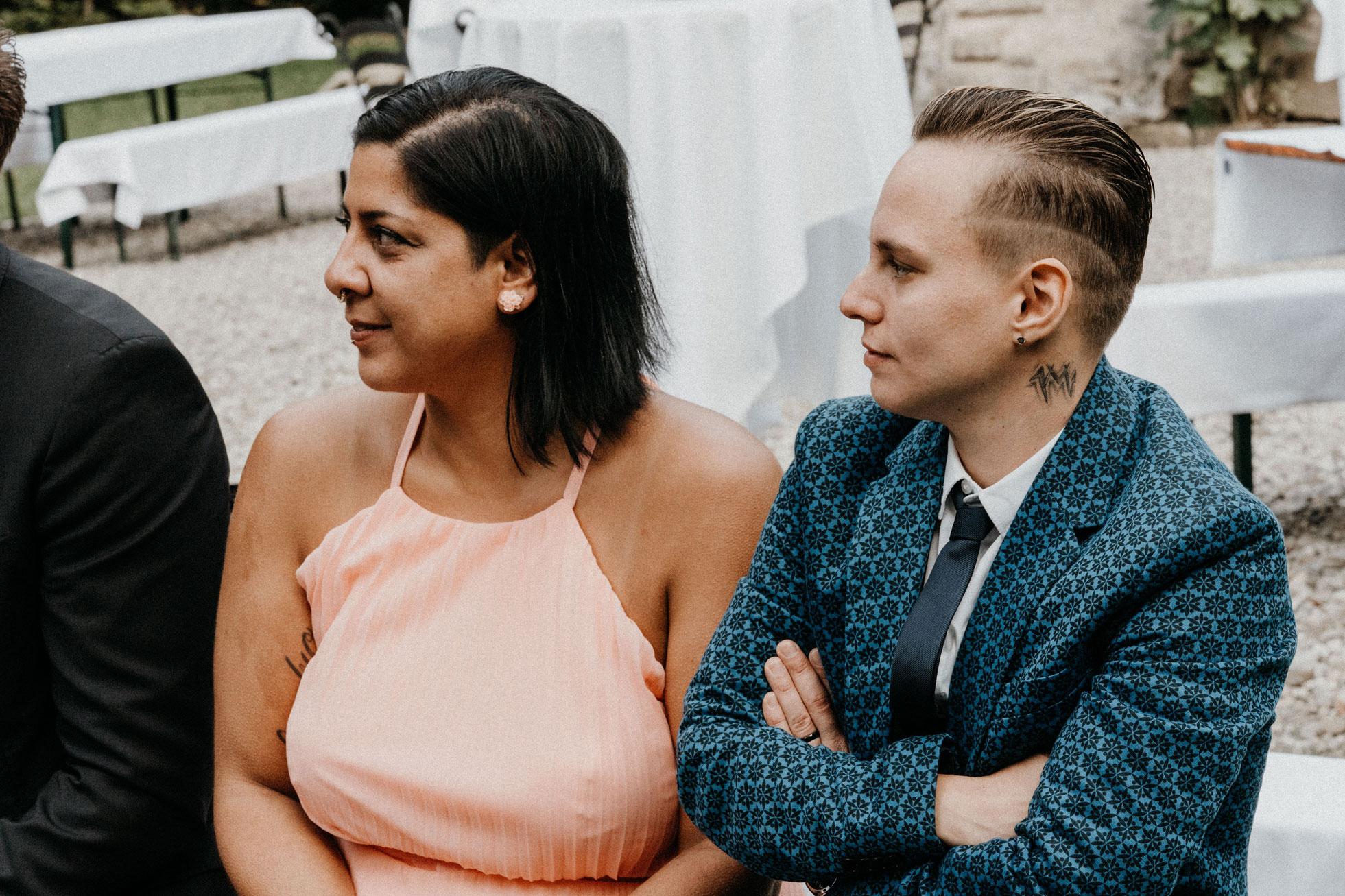 Hochzeit_Claire_Manuel_Villa_Maund_Daniel_Jenny-229.jpg