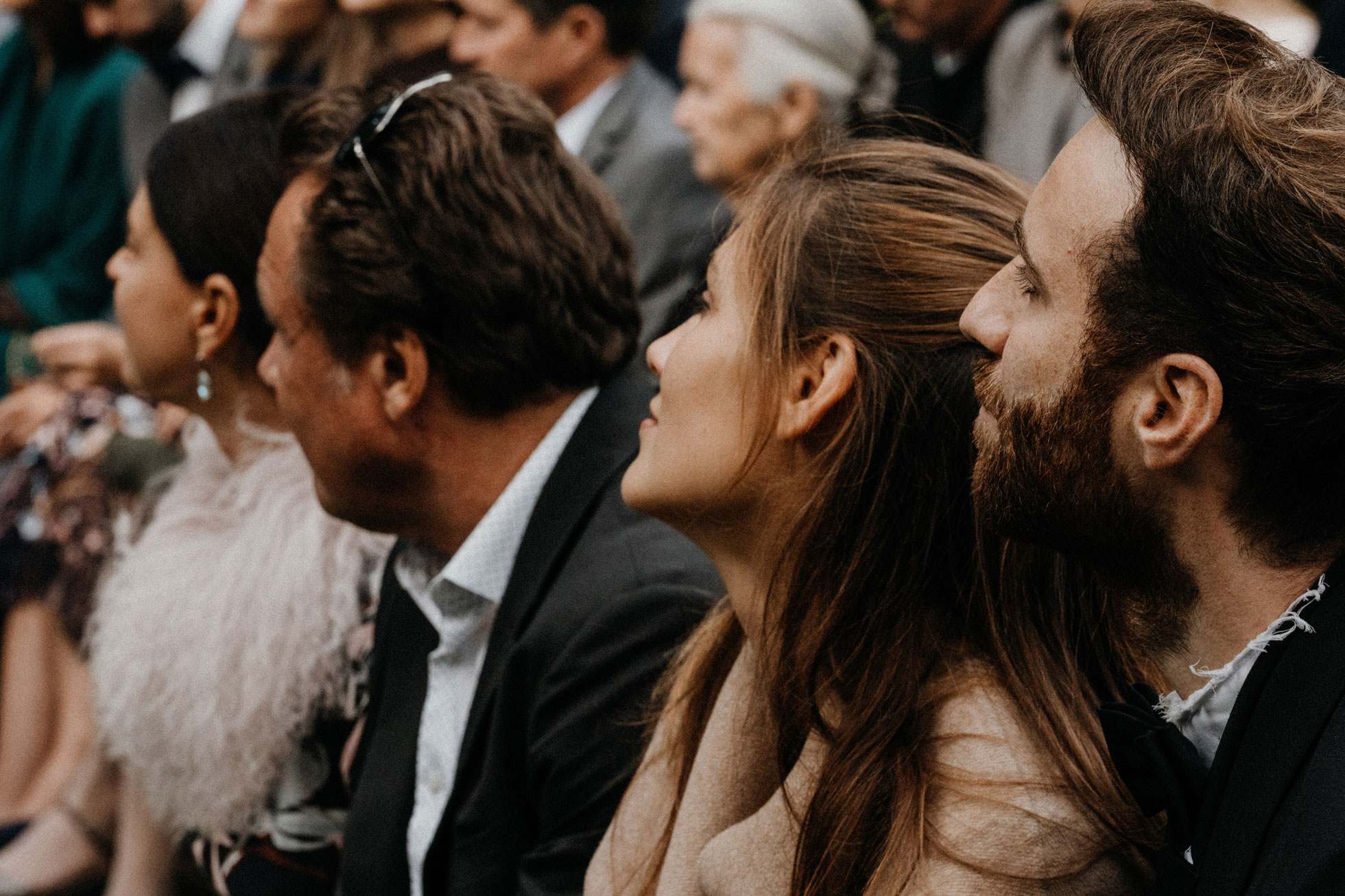 Hochzeit_Claire_Manuel_Villa_Maund_Daniel_Jenny-231.jpg
