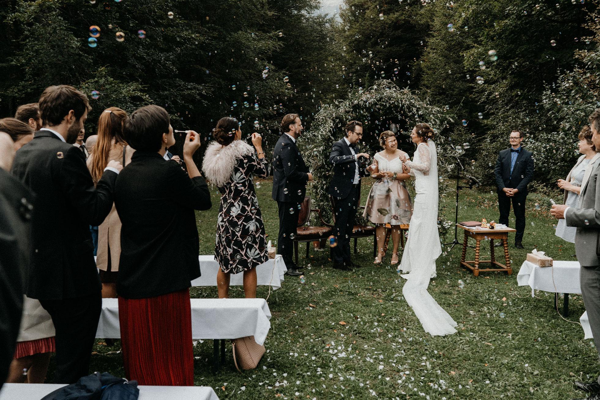 Hochzeit_Claire_Manuel_Villa_Maund_Daniel_Jenny-241.jpg