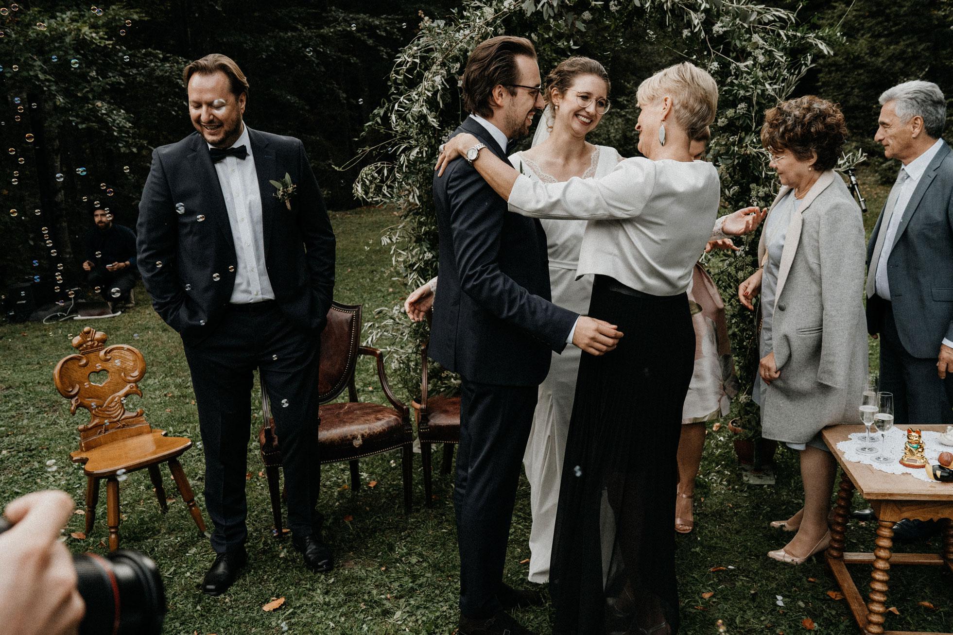 Hochzeit_Claire_Manuel_Villa_Maund_Daniel_Jenny-247.jpg