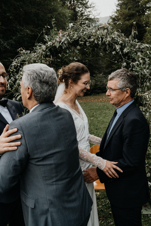 Hochzeit_Claire_Manuel_Villa_Maund_Daniel_Jenny-250.jpg