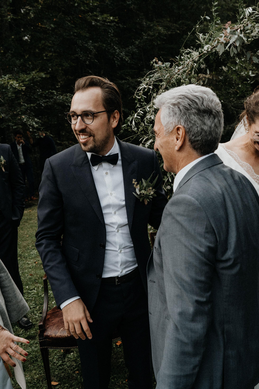 Hochzeit_Claire_Manuel_Villa_Maund_Daniel_Jenny-251.jpg