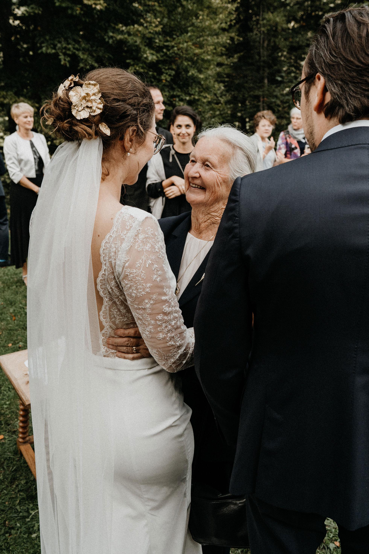 Hochzeit_Claire_Manuel_Villa_Maund_Daniel_Jenny-253.jpg