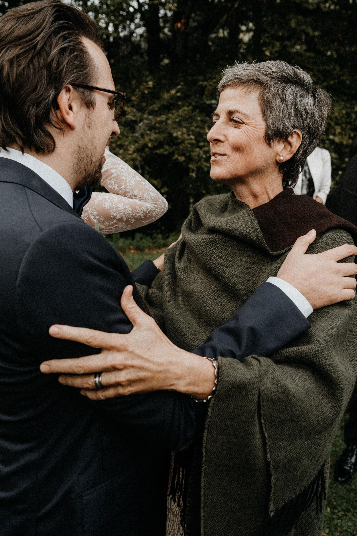 Hochzeit_Claire_Manuel_Villa_Maund_Daniel_Jenny-254.jpg