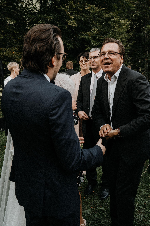 Hochzeit_Claire_Manuel_Villa_Maund_Daniel_Jenny-256.jpg