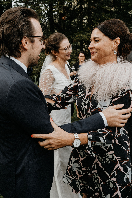 Hochzeit_Claire_Manuel_Villa_Maund_Daniel_Jenny-257.jpg