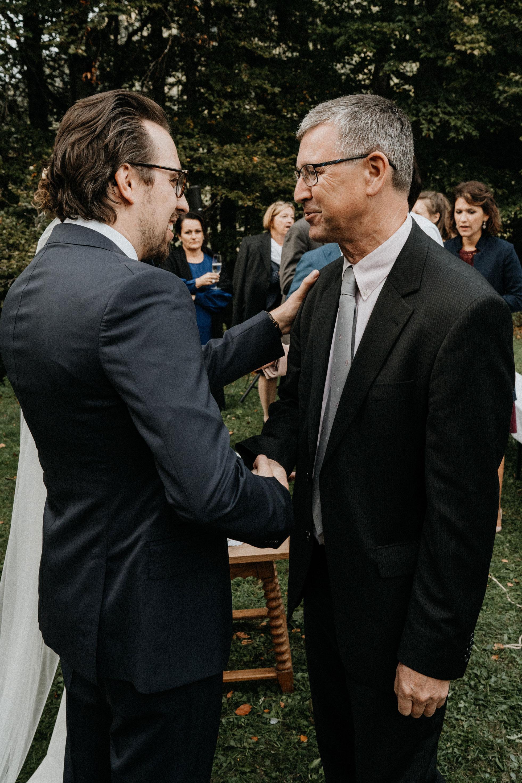Hochzeit_Claire_Manuel_Villa_Maund_Daniel_Jenny-258.jpg