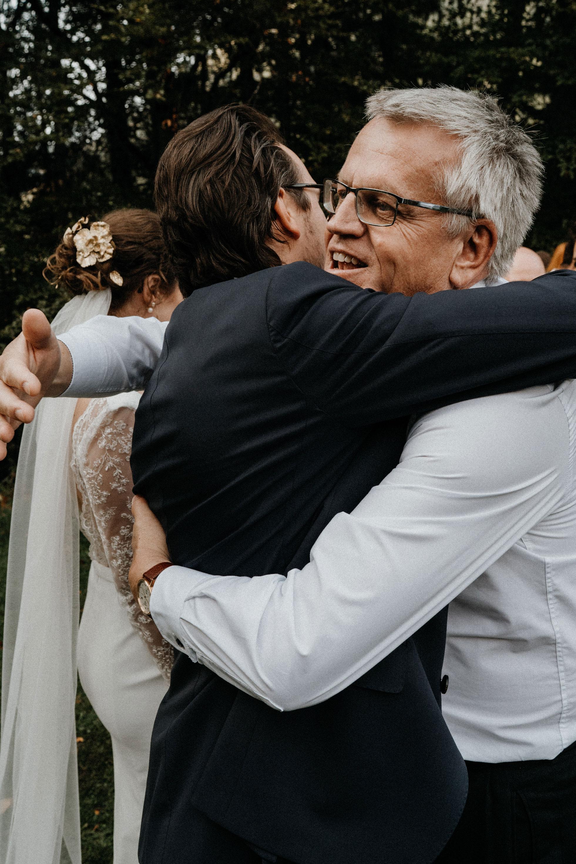 Hochzeit_Claire_Manuel_Villa_Maund_Daniel_Jenny-260.jpg
