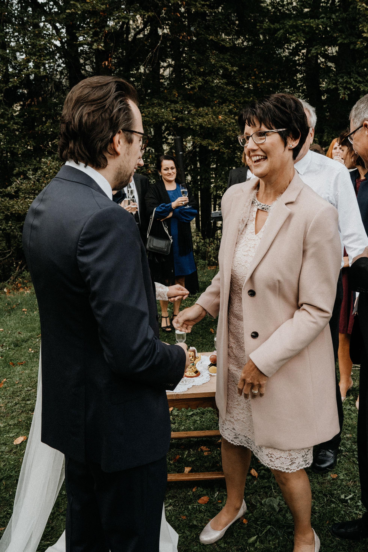 Hochzeit_Claire_Manuel_Villa_Maund_Daniel_Jenny-259.jpg
