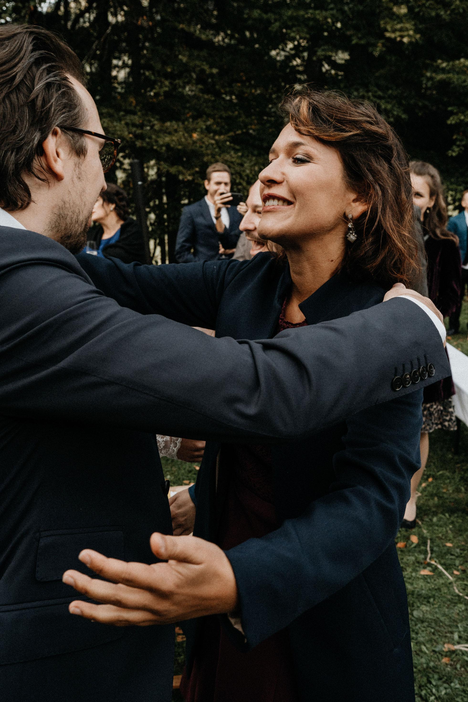 Hochzeit_Claire_Manuel_Villa_Maund_Daniel_Jenny-261.jpg