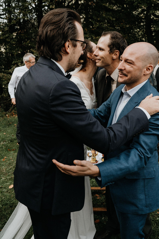 Hochzeit_Claire_Manuel_Villa_Maund_Daniel_Jenny-262.jpg