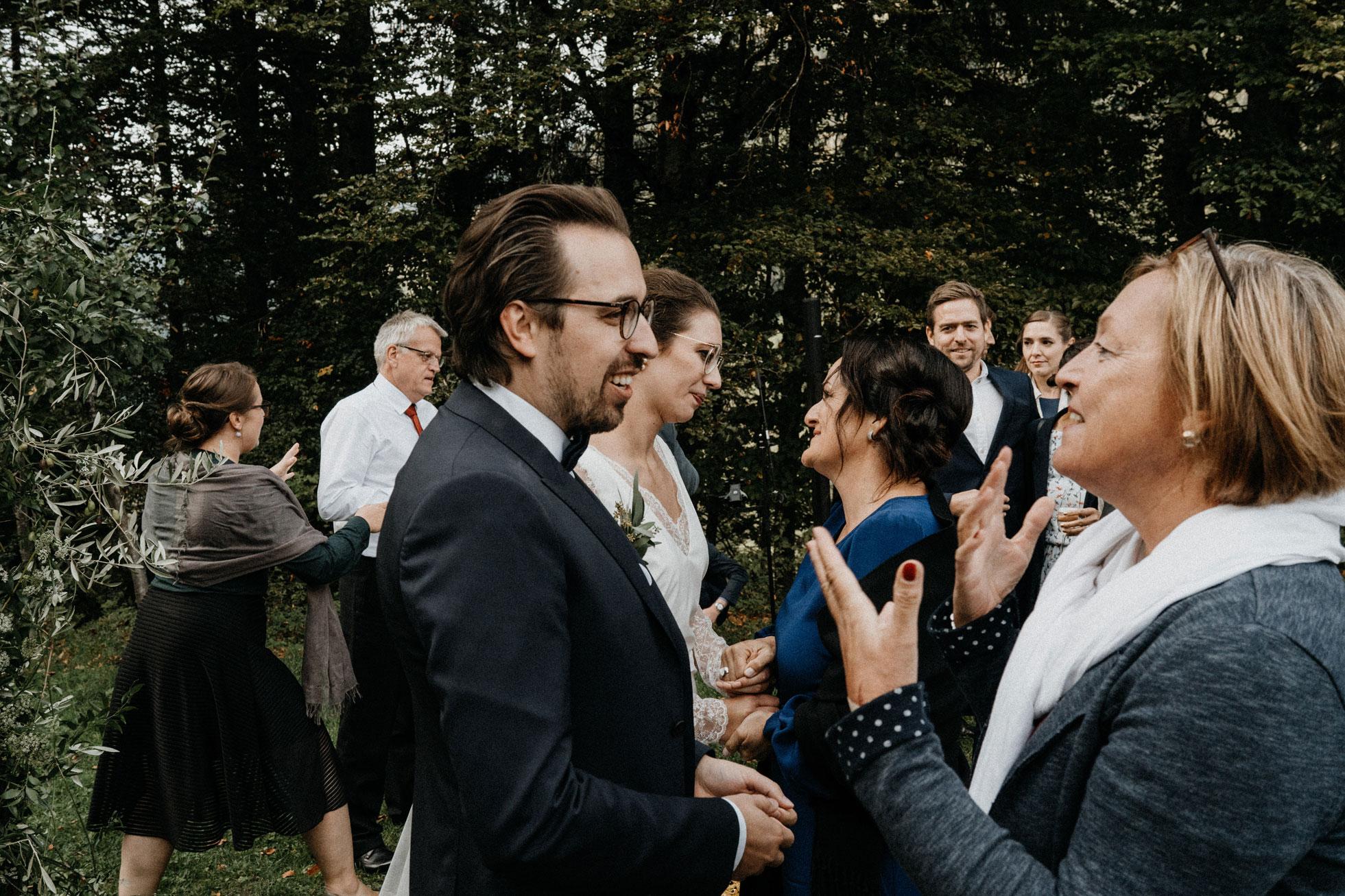 Hochzeit_Claire_Manuel_Villa_Maund_Daniel_Jenny-264.jpg