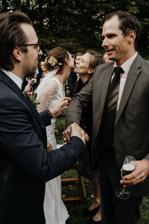 Hochzeit_Claire_Manuel_Villa_Maund_Daniel_Jenny-263.jpg