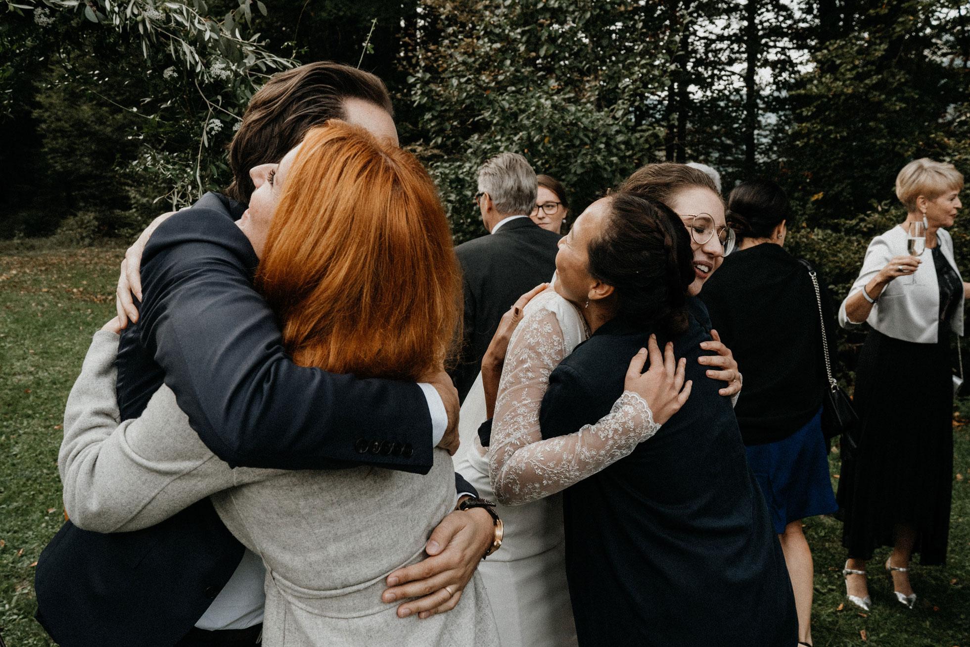 Hochzeit_Claire_Manuel_Villa_Maund_Daniel_Jenny-266.jpg