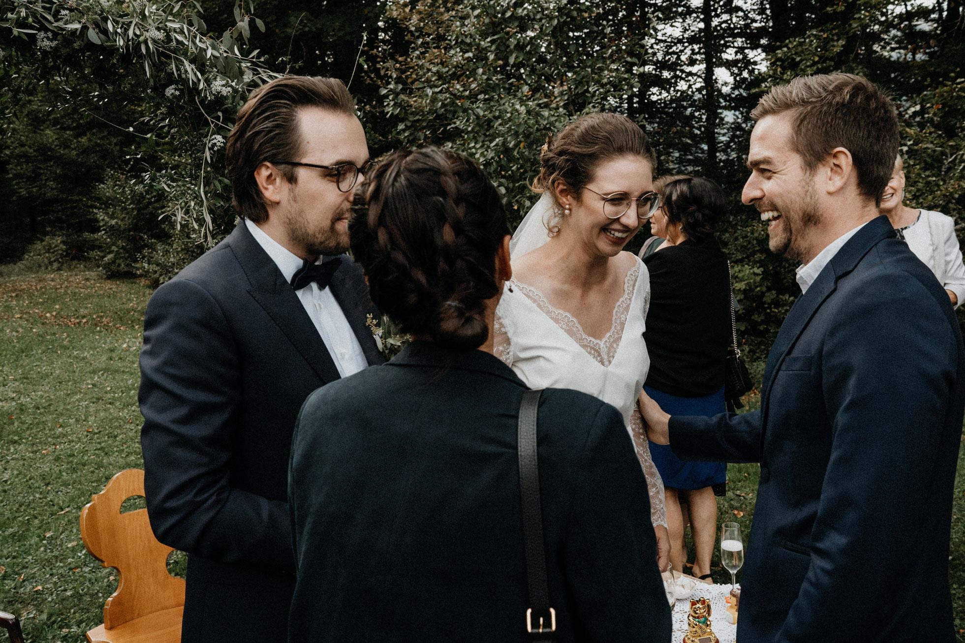 Hochzeit_Claire_Manuel_Villa_Maund_Daniel_Jenny-267.jpg