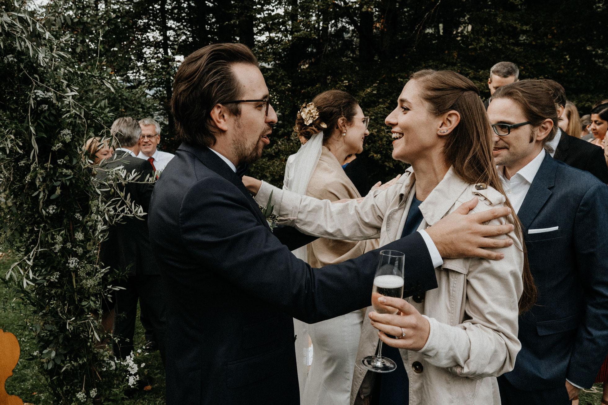 Hochzeit_Claire_Manuel_Villa_Maund_Daniel_Jenny-270.jpg