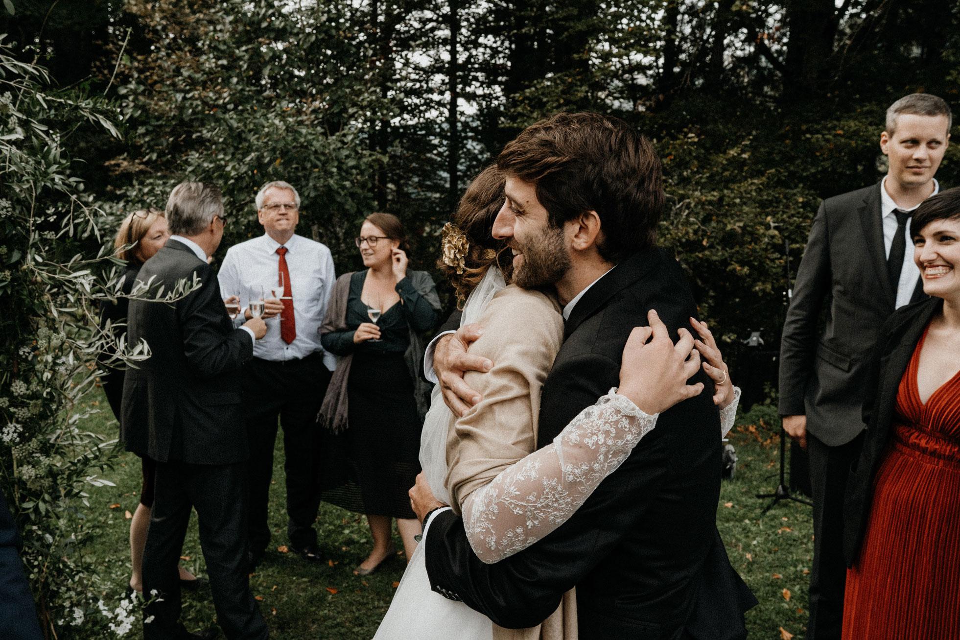 Hochzeit_Claire_Manuel_Villa_Maund_Daniel_Jenny-271.jpg