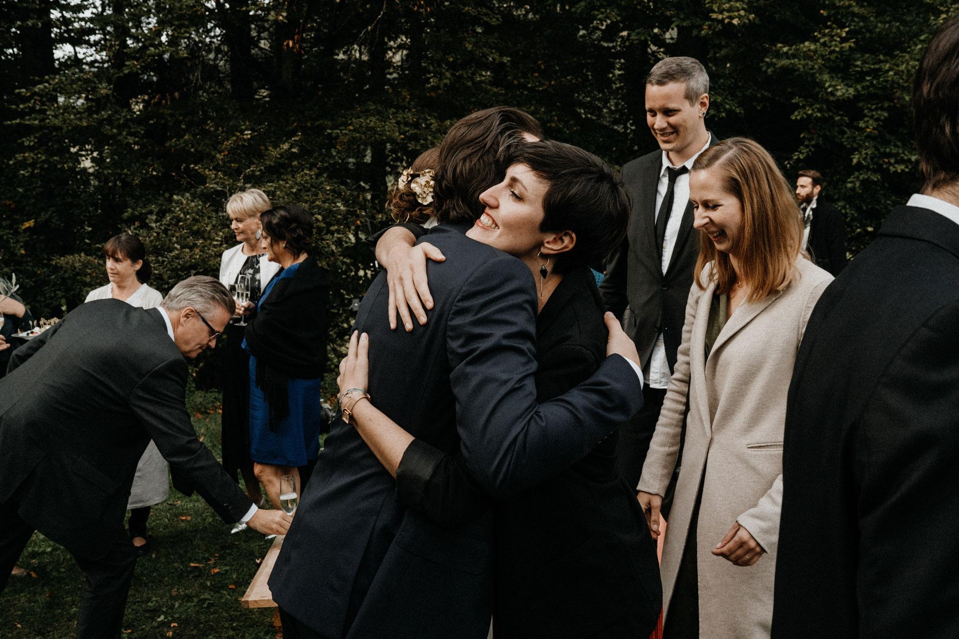 Hochzeit_Claire_Manuel_Villa_Maund_Daniel_Jenny-273.jpg