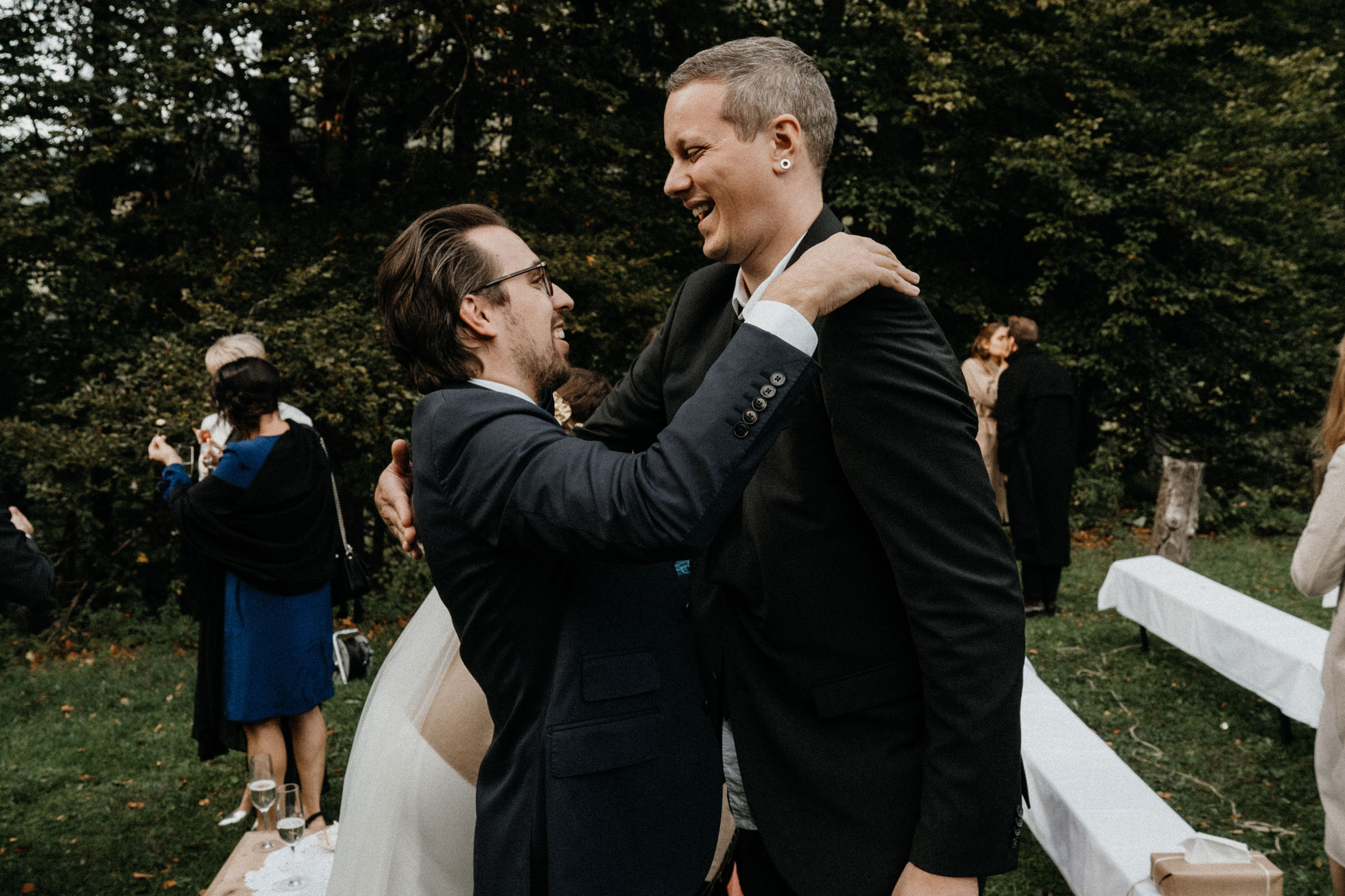 Hochzeit_Claire_Manuel_Villa_Maund_Daniel_Jenny-274.jpg