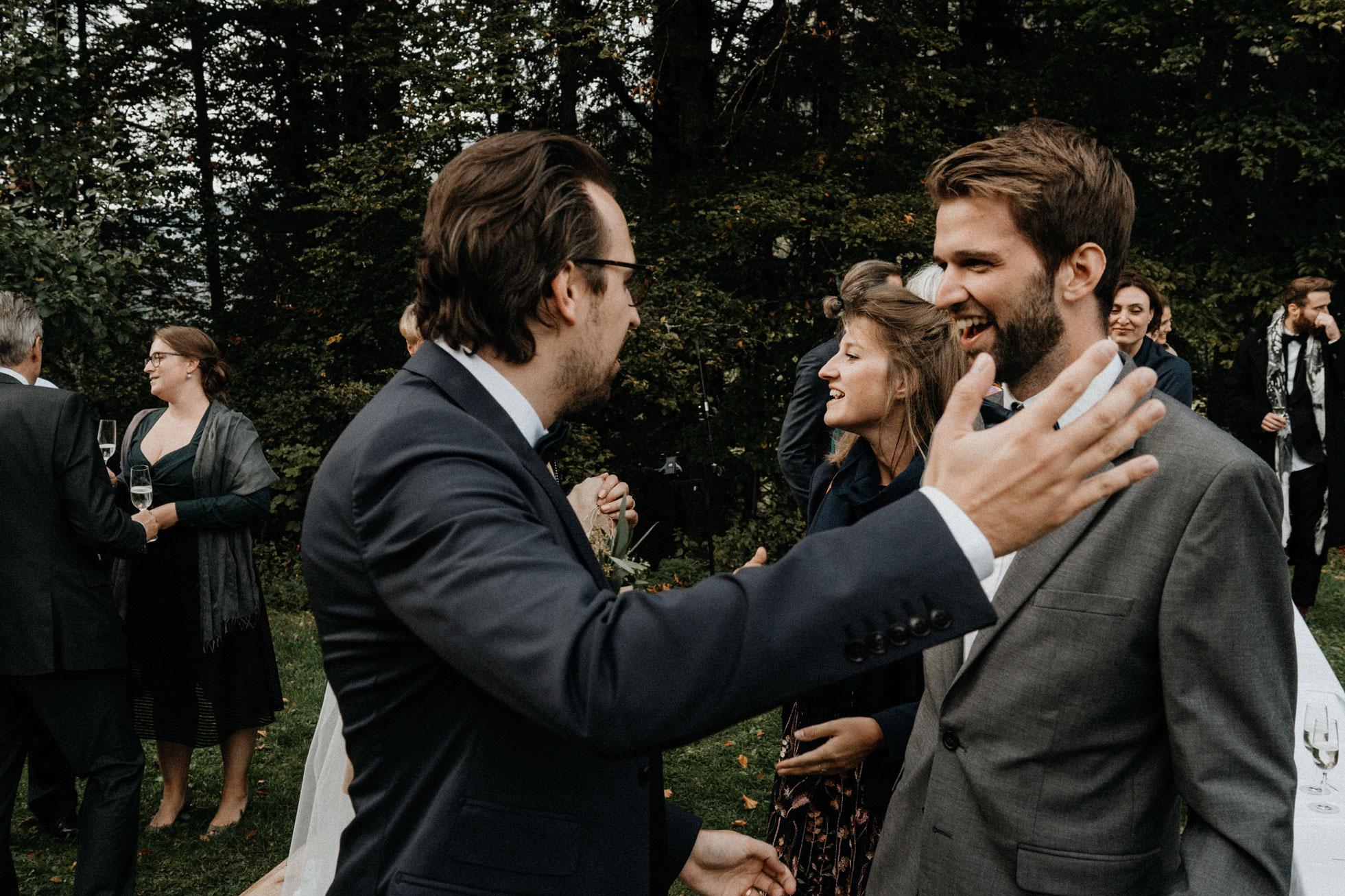 Hochzeit_Claire_Manuel_Villa_Maund_Daniel_Jenny-275.jpg
