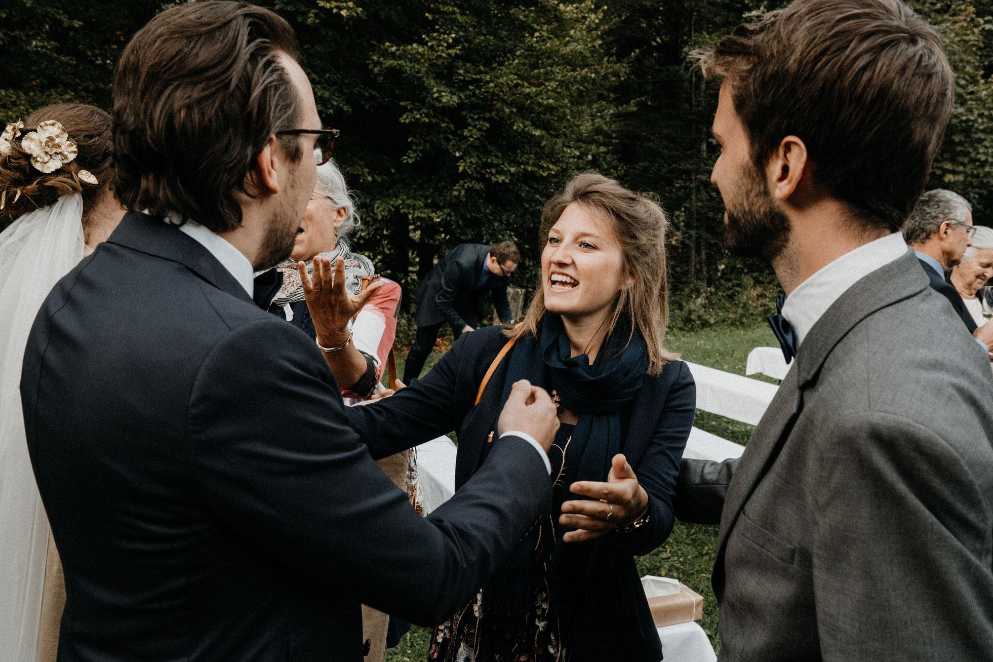 Hochzeit_Claire_Manuel_Villa_Maund_Daniel_Jenny-276.jpg