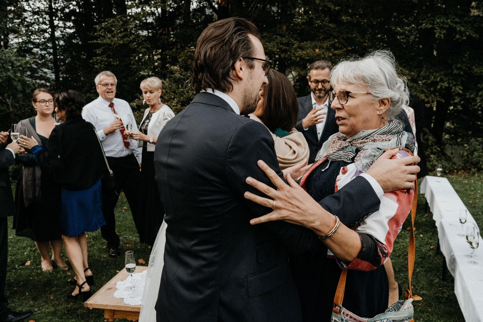 Hochzeit_Claire_Manuel_Villa_Maund_Daniel_Jenny-277.jpg