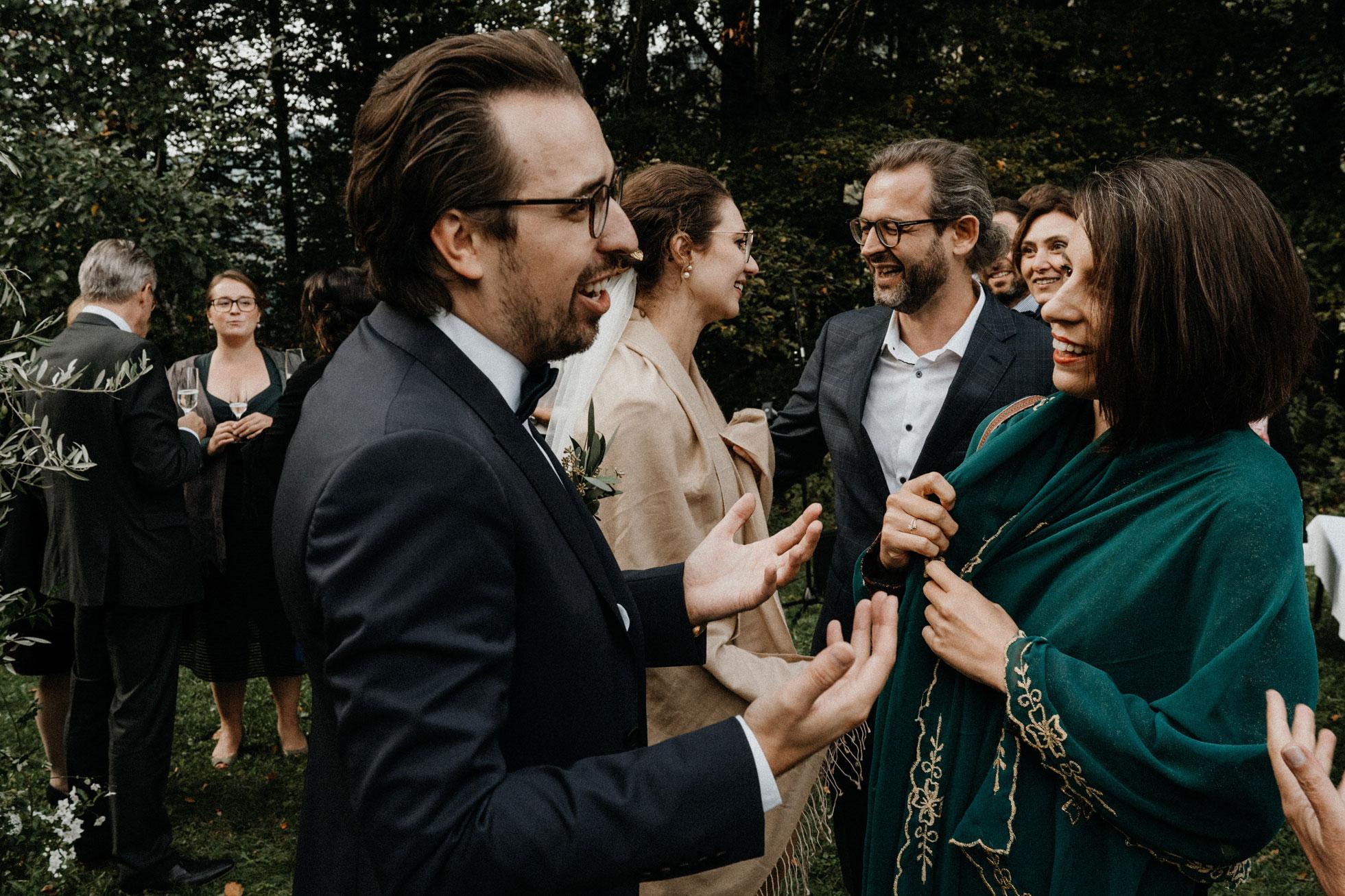 Hochzeit_Claire_Manuel_Villa_Maund_Daniel_Jenny-278.jpg
