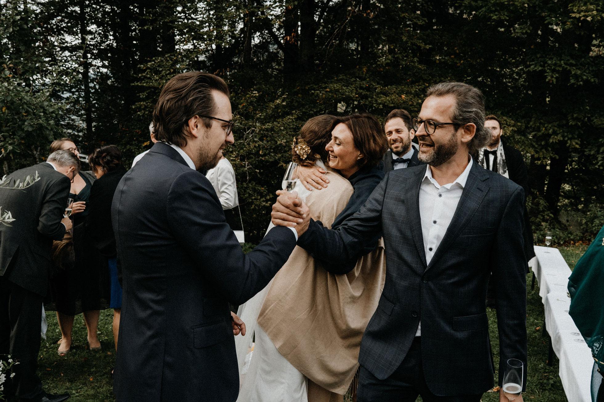 Hochzeit_Claire_Manuel_Villa_Maund_Daniel_Jenny-279.jpg