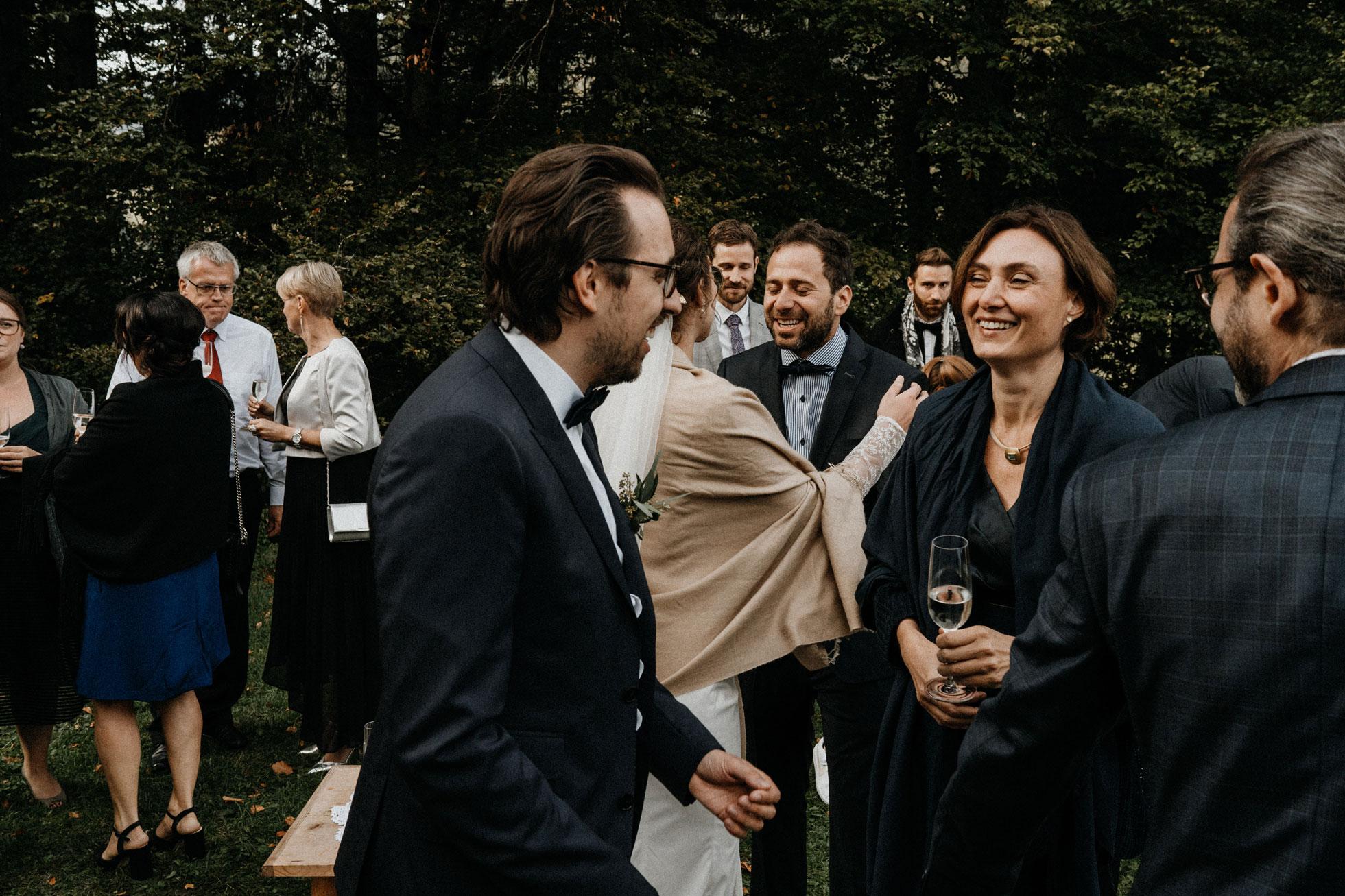 Hochzeit_Claire_Manuel_Villa_Maund_Daniel_Jenny-280.jpg