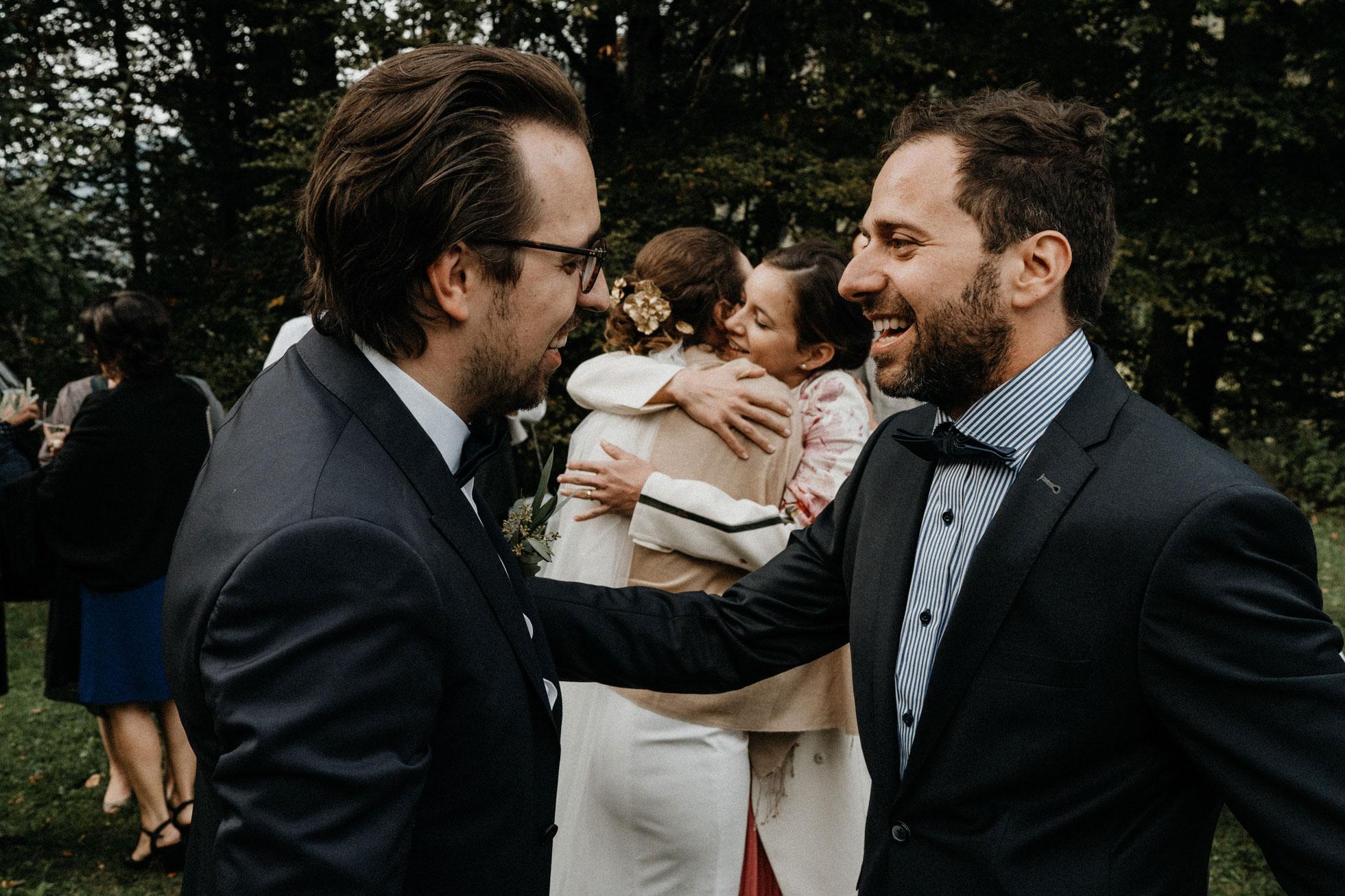Hochzeit_Claire_Manuel_Villa_Maund_Daniel_Jenny-281.jpg
