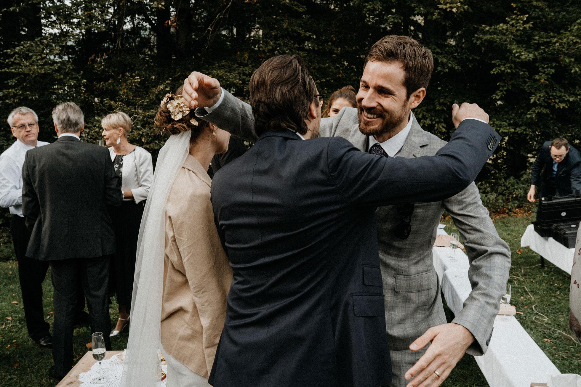 Hochzeit_Claire_Manuel_Villa_Maund_Daniel_Jenny-282.jpg