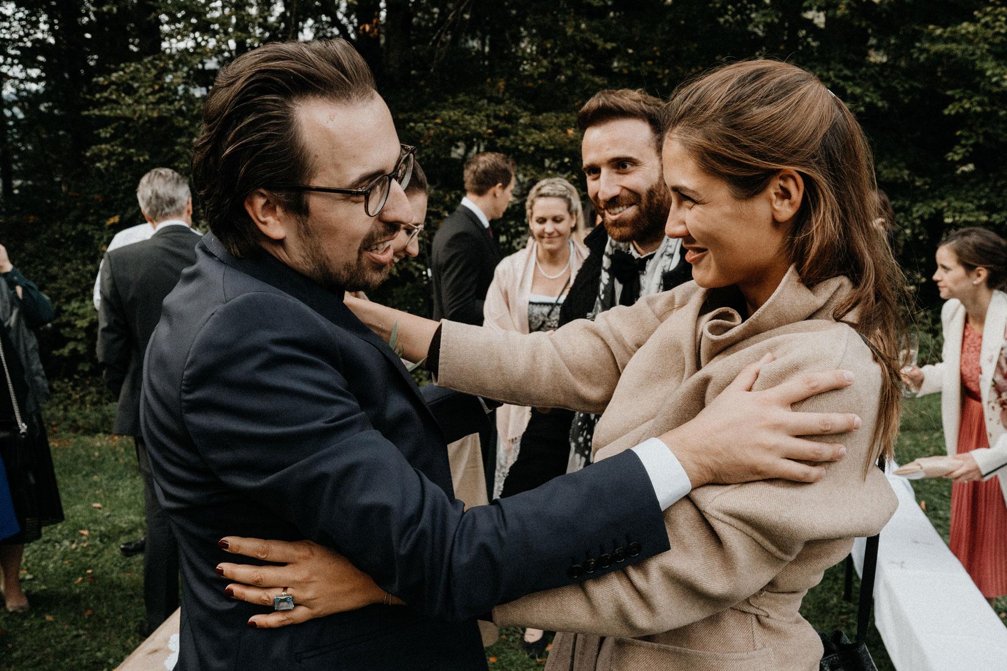 Hochzeit_Claire_Manuel_Villa_Maund_Daniel_Jenny-283.jpg
